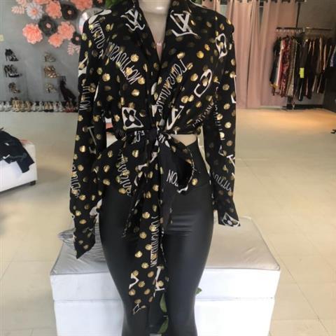 La Bella Moda Fashion Boutiqu image 2