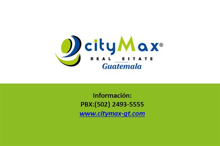CITYMAX Guatemala image 2