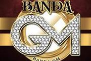 BANDA la GM..
