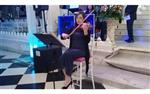Violinista en CDMX en Mexico DF