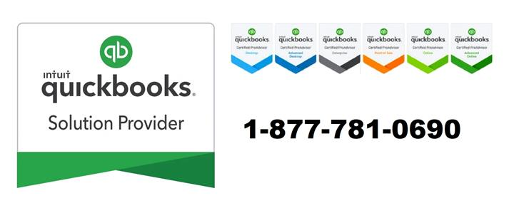 Quickbooks Support Number image 1