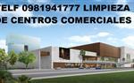 LIMPIEZA D CONDOMINIOS 2428098 en Quito