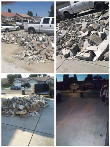 Rojas Junk Removal Services image 5