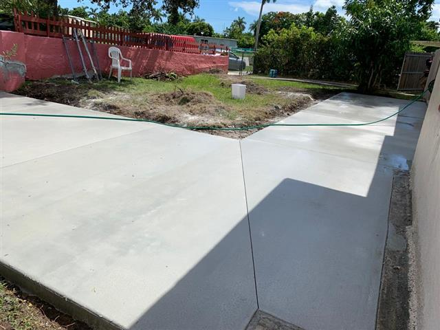 Ontivero Concrete image 7