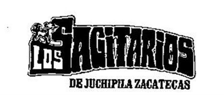 LOS SAGITARIOS image 1