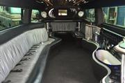 Party bus Hummer H2 thumbnail