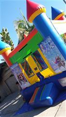 party rental en santa ana ca. image 1