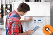 Servicio técnico de instalación , mantenimiento y