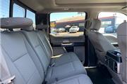 2015 Ford F150 SuperCre thumbnail