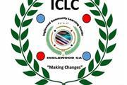 ICLC-EDUCATION thumbnail 2
