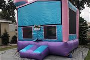 Calentones mesas sillas thumbnail