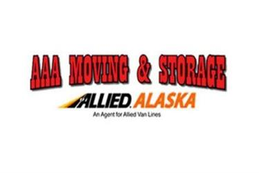 AAA Moving and Storage Online en Anchorage