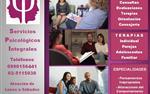 Psicólogos Clinicos en Quito en Quito