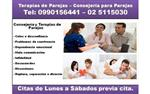 Psicólogos: Terapia de Pareja. en Quito
