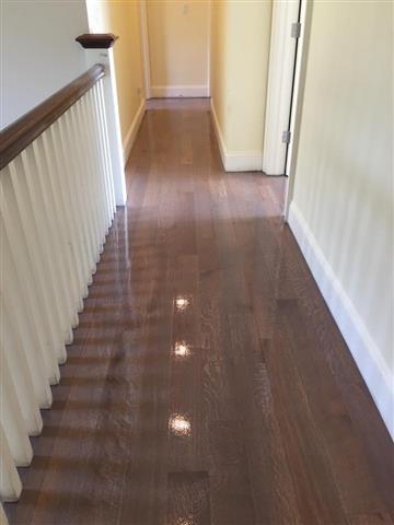 Mauricio harwood flooring image 1