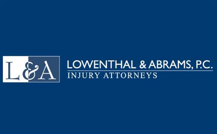 Lowenthal & Abrams, PC image 3