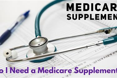 SUPLEMENTOS DE MEDICARE en Orange County