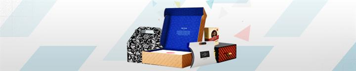 Get Amazing Packaging Offers image 2