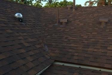 Affordable Roofing Company en Los Angeles