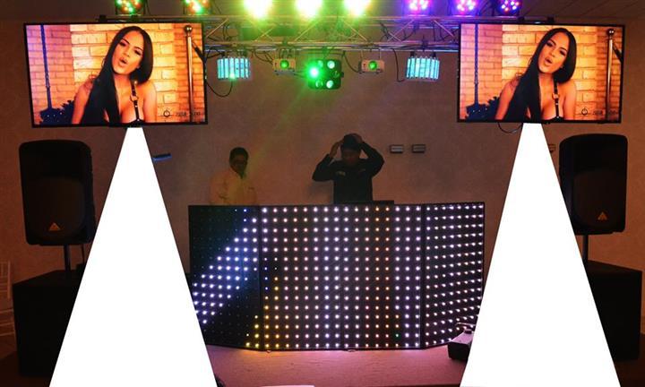 Sonido Digital Tampico Madero image 2