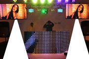 Sonido Digital Tampico Madero thumbnail 2