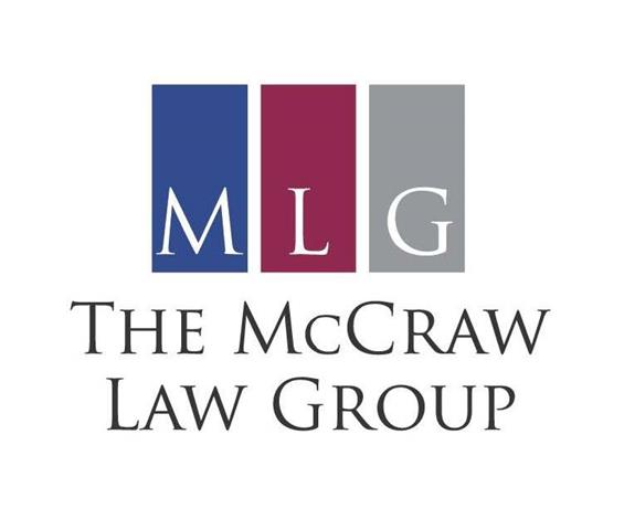 The McCraw Law Group image 1