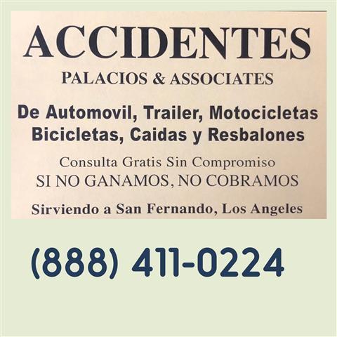 Palacios Law Firm image 2