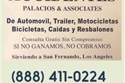 Palacios Law Firm thumbnail 2