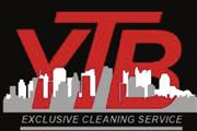 YTB Exclusive Cleaning Service