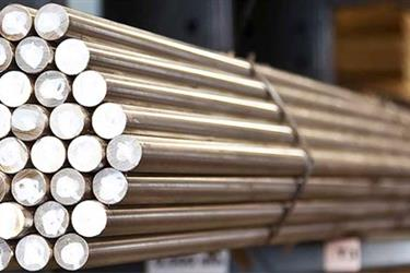 Buy Duplex Steel Round Bars Ma en Indianapolis