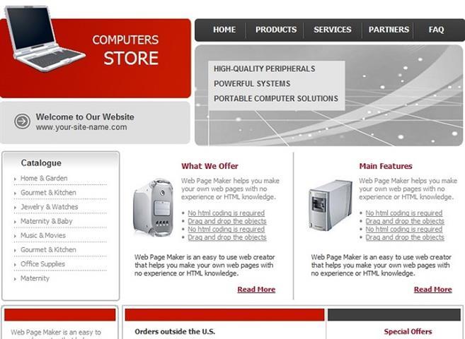 Marketing Masivo Online image 3