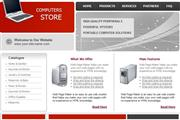 Marketing Masivo Online thumbnail 3