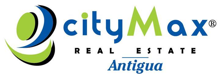 cityMax Antigua image 2