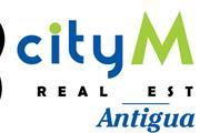 cityMax Antigua thumbnail 2
