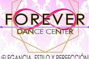 Florecer Dance Center