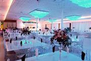 Adela Banquet Hall thumbnail 3