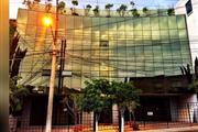 Espacios Ejecutivos Querétaro thumbnail 1