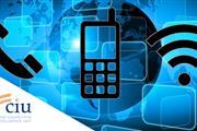 REGISTROS TELEFONICOS IRAPUATO