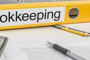 Bookkeeping Services is the documentation of a co