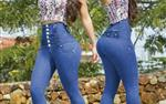 JEANS DE DAMAS FASHION $9.99 en Los Angeles