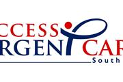 Access Urgent Care South Bay