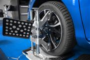 El Chino Tires thumbnail 2
