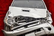 MTZ Junk Cars thumbnail 2
