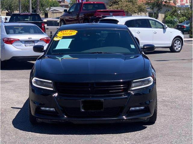 $28995 : 2016 DODGE CHARGER R/T image 2
