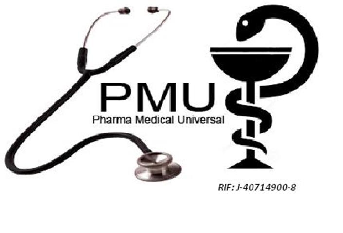 Pharma Médicos Universal C.A. image 1