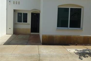 Se vende casa en irapuato gto. en Irapuato