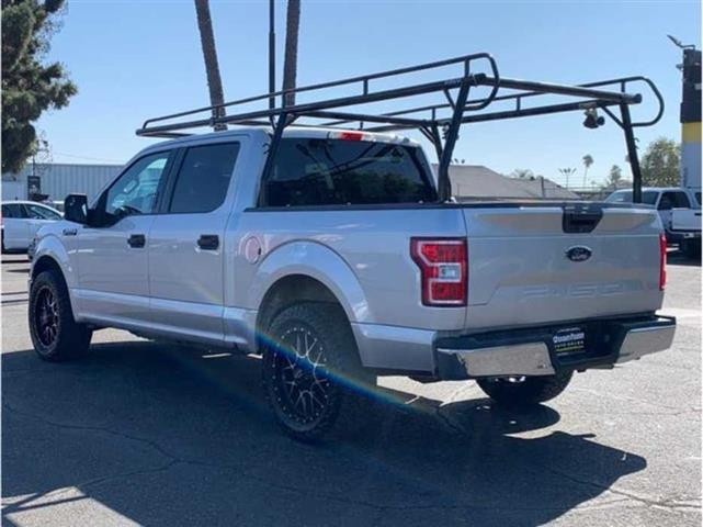 $32995 : 2018 Ford F-150 image 3