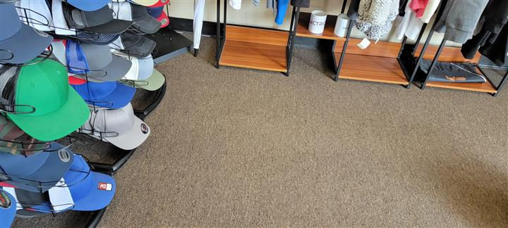 Carmelita's Cleaning Service image 5