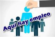 Ofertas De Empleo Limitadas