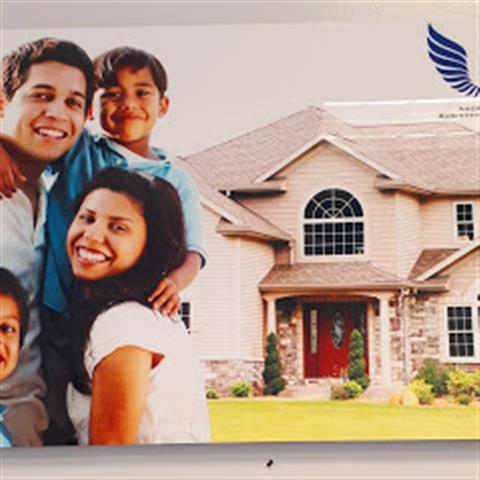 American Wealth Business C,LLC image 7